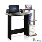 ergonomic computer furniture - Computer Desk For Small Spaces Modern Furniture Ergonomic Office Home Bedroom