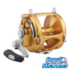 PENN INTERNATIONAL VIS NEW @ Otto's Tackle World