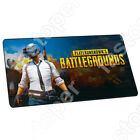 Playerunknown's Battlegrounds Play Mats PUBG Victory Chicken Dinner Mouse Pad $21.96 USD on eBay