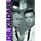 Dr. Kildare: The Complete Second Season - Back to Back 2 Pack DVD