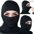Balaclava Ski Mask, Winter Windproof Soft Face Mask for Men and Women, US FAST