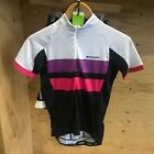 Madison Sportive Starter Pack Women's White/Pink Glo (RRP £74.99)