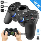 Wireless Bluetooth USB Game Controller Gamepad Joystick for Android TV Box Table