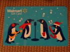 Walmart Gift Card For Sale