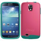 OEM OtterBox Rugged Case Cover Samsung Galaxy S4 (Defender Symmetry Commuter)