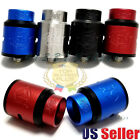 528 Styled Goon Lost Art Edition Atty V1.5 BF Squonk+Standard Pin Included USA