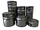 Bond It Flashing Tape Flash Band Roofing Repair Self Adhesive Tape Lead Bitumen