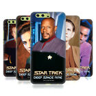 OFFICIAL STAR TREK ICONIC CHARACTERS DS9 HARD BACK CASE FOR HUAWEI PHONES 1 on eBay