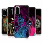 HEAD CASE DESIGNS SKULL OF ROCK HARD BACK CASE FOR SAMSUNG PHONES 1