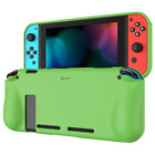 JETech Protective Case for Nintendo Switch 2017 Shock-Absorption Grip Cover