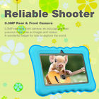 "7"" BabyPad Tablet PC Android 8.1 Quad Core 8GB 3G Learning Pad Kid Bundled Case"