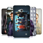 OFFICIAL STAR TREK ICONIC CHARACTERS ENT SOFT GEL CASE FOR MICROSOFT PHONES on eBay
