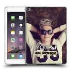 OFFICIAL ONE DIRECTION 1D MIDNIGHT SOFT GEL CASE FOR APPLE SAMSUNG TABLETS
