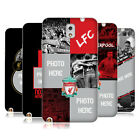 CUSTOM CUSTOMISED PERSONALISED LIVERPOOL FC GEL CASE FOR SAMSUNG PHONES 2