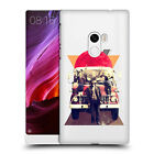 OFFICIAL ALI GULEC WITH ATTITUDE 2 HARD BACK CASE FOR XIAOMI PHONES