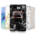 CUSTOM CUSTOMISED PERSONALISED MARBLE PRINTS BACK CASE FOR SAMSUNG TABLETS 1