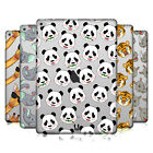HEAD CASE DESIGNS ADORABLE ANIMALS HARD BACK CASE FOR APPLE iPAD