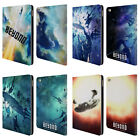 OFFICIAL STAR TREK POSTERS BEYOND XIII LEATHER BOOK WALLET CASE FOR APPLE iPAD on eBay