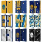 OFFICIAL NBA GOLDEN STATE WARRIORS LEATHER BOOK WALLET CASE FOR MOTOROLA PHONES on eBay
