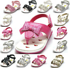 New Baby Toddler Girls And Youth Kids Sandals Gladiator T strap Flip Flop Shoes