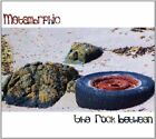 Metamorphic - The Rock Between - Metamorphic CD C2VG The Fast Free Shipping