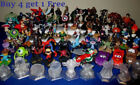 Lot Disney Infinity 1.0 2.0 3.0 Marvel Star Wars You Pick your Figure