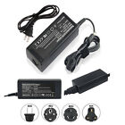 Laptop AC Power Adapter For Acer ADP-65VH B PA-1650-22 PA-1650-69