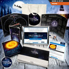 best hdd for nas - PERSONALISED ? NAME A STAR - BEST FRIEND GIFT SET FOR CHRISTMAS + ANY OCCASION