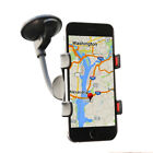 Cell phone mount clip holder dock dashboard stand cradle windshield suction cup