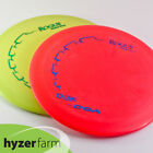 DGA D LINE ROGUE *choose your weight and color* Hyzer Farm disc golf driver