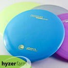 DGA PRO LINE ROGUE *choose your weight and color* Hyzer Farm disc golf driver