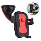 Universal Phone Holder Mount Cell Phone Stand Support Car Windshield Suction Cup