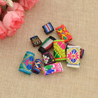 Dreadlock Hair Beads Hair Braid Pins Rings Cuff Clips Tibetan Fashion Jewelry <br/> 100+Choice❉EXTRA 5% OFF 2+❉EXTRA 6% OFF 4+ ❉Wholesale