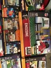 Oyo Sports Minifigures and Sets BRAND NEW NCAA NFL MLB NBASports Stickers, Sets & Albums - 141755