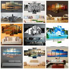 pictures modern art - Unframed Modern Art Oil Painting Print Canvas Picture Home Wall Room Decor Nice
