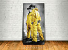 Breaking Bad Canvas High Quality Giclee Print Wall Decor Art Poster Artwork