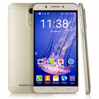 6  Unlocked Smartphone For AT&T T-Mobile Straight Talk Android Cell Smart Phone