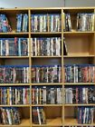 Blu-ray Collection - Take Your Pick! - 250 Titles to Choose From! $5.0 USD