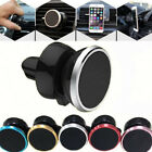 New Car Air Vent Dashboard Holder Magnetic Stand Mount Phone Holder Universal JD