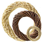Willow Wreath Form Base Christmas Floristry Crafts - 5,7,10,15,20,25,30cm