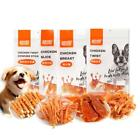 Dog Puppy Pet Soft Treats Training Snack Pet Chews Healthy Cleaning Dental.US