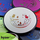 MVP LIMITED EDITION NEUTRON MATRIX *pick color and weight* Hyzer Farm disc golf