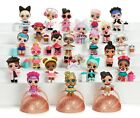 Внешний вид - LOL Surprise Series 2 Wave 2 Big Sisters Pick 1 Doll Retired L.O.L Ball NEW FS