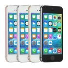 Apple iPhone SE Smartphone (Choose Verizon GSM Unlocked T-Mobile AT