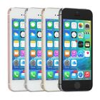 Apple iPhone SE Smartphone (Choose Verizon GSM Unlocked T-Mobile AT&T...