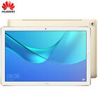 "10.8"" Huawei MediaPad M5 Kirin 960s Android 8.0 Tablet Fingerprint QuickCharge"