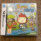 Nintendo DS games : DS DS Lite DSi 2DS 3DS New3DS Gameboy. Used, Tested, Boxed