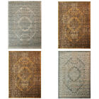 Flair Rugs Element Versaille Traditional Rug