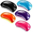 Tangle Teezer Salon Elite Detangling Hairbrush