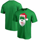 Nashville Predators Fanatics Branded Jolly T-Shirt - Kelly Green on eBay